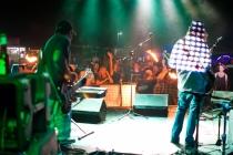 Finnigan-Denson Project - 2016 Miami Valley Music Fest-0279