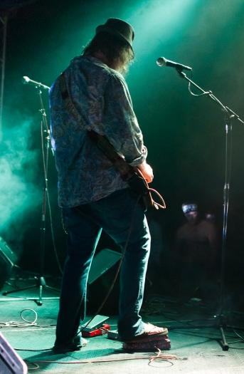Finnigan-Denson Project - 2016 Miami Valley Music Fest-0286