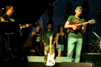 Forever Young - 2016 Miami Valley Music Fest-0498