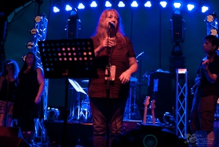Forever Young - 2016 Miami Valley Music Fest-0499