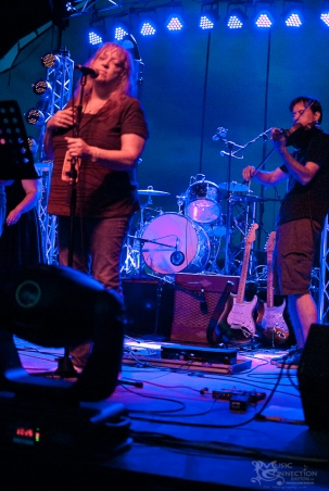 Forever Young - 2016 Miami Valley Music Fest-0501