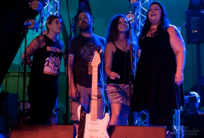 Forever Young - 2016 Miami Valley Music Fest-0506