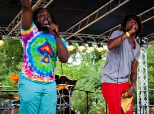 Freakquency - 2016 Miami Valley Music Fest--10