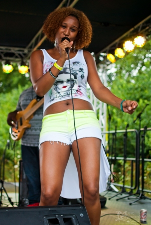 Freakquency - 2016 Miami Valley Music Fest--3