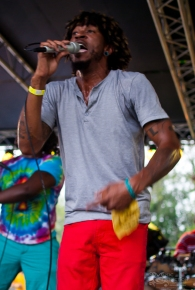 Freakquency - 2016 Miami Valley Music Fest--4