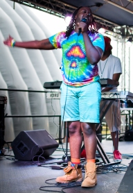 Freakquency - 2016 Miami Valley Music Fest--5