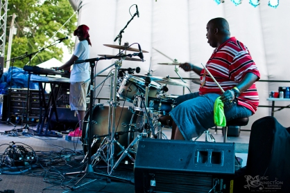 Freakquency - 2016 Miami Valley Music Fest--7