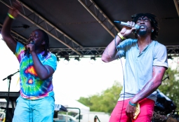 Freakquency - 2016 Miami Valley Music Fest--8