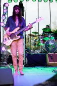 Gin Soaked Angels - 2016 Miami Valley Music Fest--7