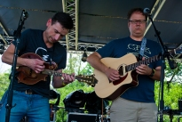 Great Northern String Band - 2016 Miami Valley Music Fest-0295