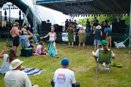 Great Northern String Band - 2016 Miami Valley Music Fest-0301