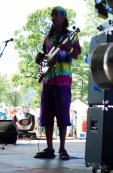 Jimi Hendrix Tribute Experience - 2016 Miami Valley Music Fest-0404