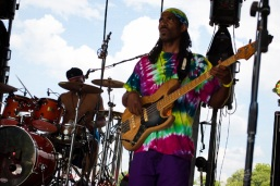 Jimi Hendrix Tribute Experience - 2016 Miami Valley Music Fest-0409