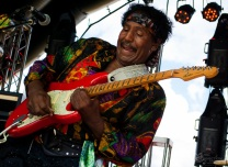 Jimi Hendrix Tribute Experience - 2016 Miami Valley Music Fest-0410