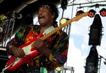 Jimi Hendrix Tribute Experience - 2016 Miami Valley Music Fest-0411