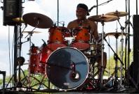 Jimi Hendrix Tribute Experience - 2016 Miami Valley Music Fest-0413