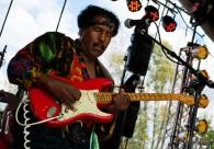 Jimi Hendrix Tribute Experience - 2016 Miami Valley Music Fest-0417