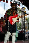 Jimi Hendrix Tribute Experience - 2016 Miami Valley Music Fest-0419