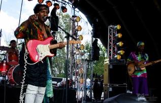 Jimi Hendrix Tribute Experience - 2016 Miami Valley Music Fest-0424