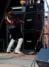 Jimi Hendrix Tribute Experience - 2016 Miami Valley Music Fest-0427