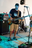 LOI Featuring Scott Lee - 2016 Miami Valley Music Fest-0460