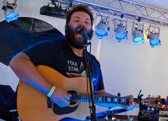 LOI Featuring Scott Lee - 2016 Miami Valley Music Fest-0461