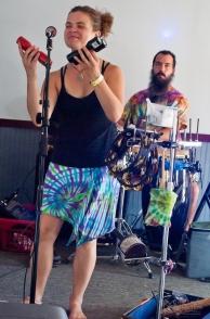 LOI Featuring Scott Lee - 2016 Miami Valley Music Fest-0470