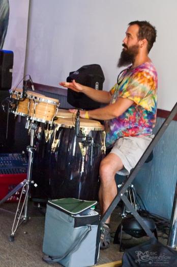 LOI Featuring Scott Lee - 2016 Miami Valley Music Fest-0471