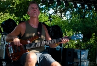 Mike Perkins - 2016 Miami Valley Music Fest-0436