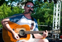 Mike Perkins - 2016 Miami Valley Music Fest-0440
