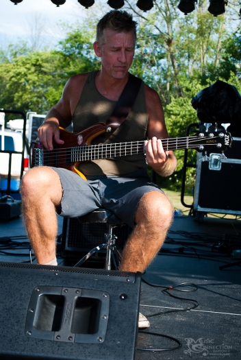 Mike Perkins - 2016 Miami Valley Music Fest-0441