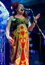 Miss Lissa and Company - 2016 Miami Valley Music Fest--6