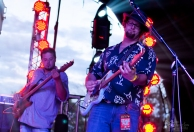 Miss Lissa and Company - 2016 Miami Valley Music Fest--9