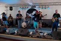 Nasty Bingo - 2016 Miami Valley Music Fest-0358