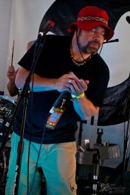Nasty Bingo - 2016 Miami Valley Music Fest-0361