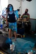 Nasty Bingo - 2016 Miami Valley Music Fest-0364