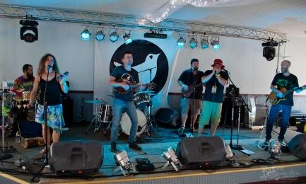 Nasty Bingo - 2016 Miami Valley Music Fest-0376
