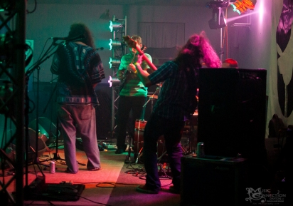 Subterranean - 2016 Miami Valley Music Fest-0770