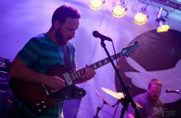 Subterranean - 2016 Miami Valley Music Fest-0776