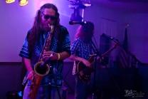 Subterranean - 2016 Miami Valley Music Fest-0777