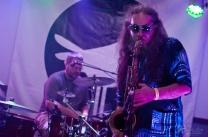 Subterranean - 2016 Miami Valley Music Fest-0789