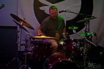 Subterranean - 2016 Miami Valley Music Fest-0794