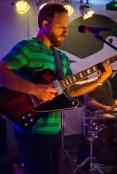 Subterranean - 2016 Miami Valley Music Fest-0797