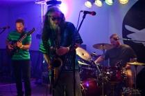 Subterranean - 2016 Miami Valley Music Fest-0798
