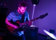 Subterranean - 2016 Miami Valley Music Fest-0809
