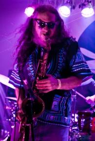 Subterranean - 2016 Miami Valley Music Fest-0813