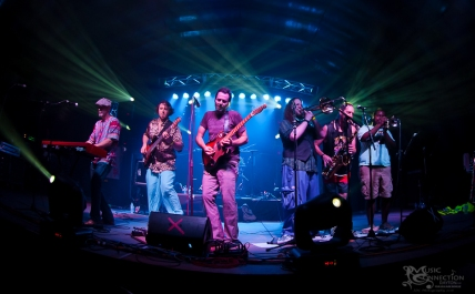 The Almighty Get Down - 2016 Miami Valley Music Fest-0670