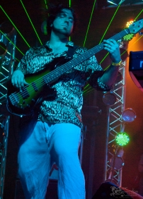 The Almighty Get Down - 2016 Miami Valley Music Fest-0683