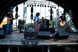 The Boxcar Suite - 2016 Miami Valley Music Fest-0320