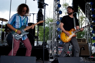 The Boxcar Suite - 2016 Miami Valley Music Fest-0321